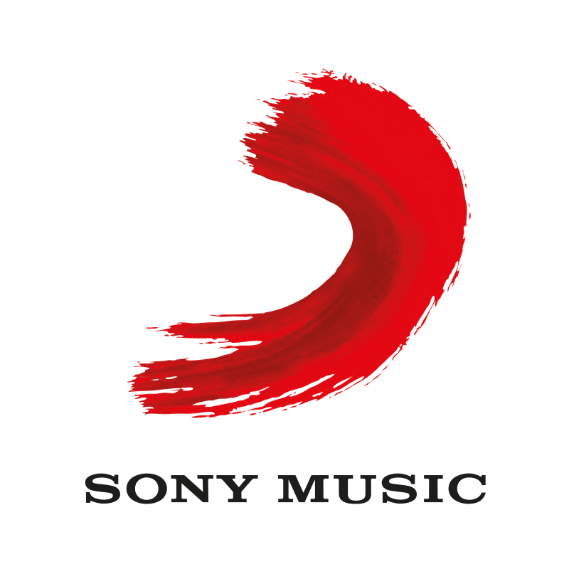 Referenz Sony Music